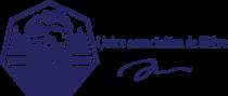ADES – Association des étudiant en économie de la Sorbonne Logo
